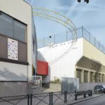 Georges Primo - Ecole 6 (3)